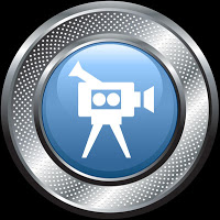 Video and Audio Recording Formats